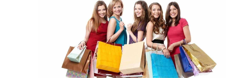電商平台#現代購物模式正在改變,快速的資訊流很重要